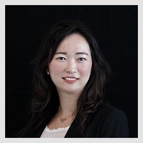 Nonie Cheung